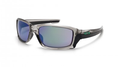 Oakley Straightlink Gris OO9331 03 61-17 94,00 €