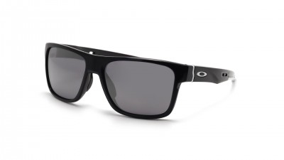 Oakley Crossrange X Black OO9361 02 57-17 100,00 €