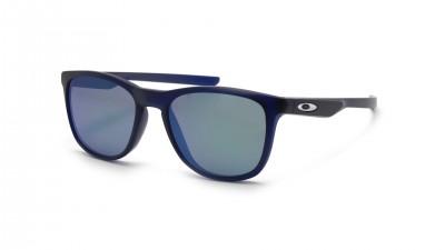 Oakley Trillbe X Bleu Mat OO9340 04 52-18 65,00 €