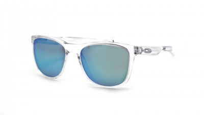 Oakley Trillbe X Clear 009340 05 52-18 Polarized 105,75 €