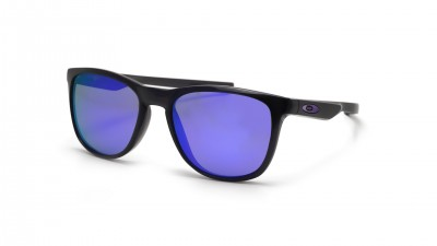 Oakley Trillbe X Black OO9340 03 52-18 Polarized 105,75 €