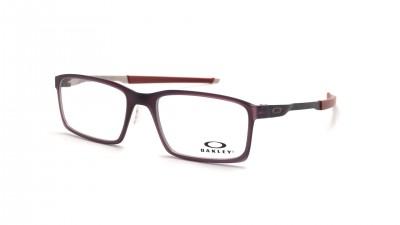 Oakley Steel line S Gris Mat OX8097 02 52-17 70,90 €