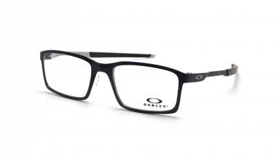Oakley Steel line S Noir Mat OX8097 01 52-17 87,12 €
