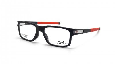 Oakley Latch Ex Noir Mat OX8115 04 52-17 101,90 €