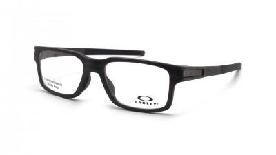 Oakley Latch Ex Grau Mat OX8115 03 52-17 101,05 €