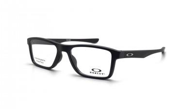 Oakley Fin box Noir Mat OX8108 01 53-18 86,90 €