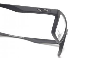 Oakley Fin box Noir Mat OX8108 01 53-18