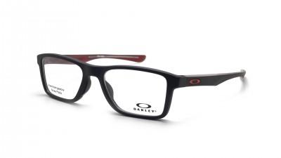 Oakley Fin box Noir Mat OX8108 02 53-18 86,90 €