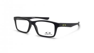 Oakley Shifter Xs Noir Mat OY8001 01 50-15 32,72 €