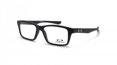 Oakley Shifter Xs Schwarz Mat OY8001 01 50-15 32,45 €