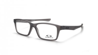 Oakley Shifter Xs Grau Mat OY8001 02 50-15 32,45 €