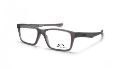 Oakley Shifter Xs Gris Mat OY8001 02 50-15 40,90 €