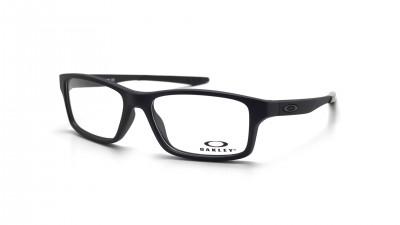 Oakley Crosslink Xs Noir Mat OY8002 01 51-15 54,32 €