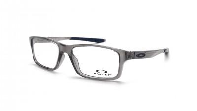 Oakley Crosslink Xs Gris OY8002 02 51-15 44,90 €