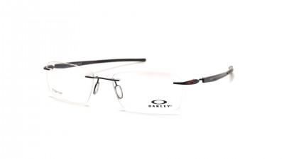 Oakley Gauge 3.1 Noir OX5126 04 54-18 103,92 €