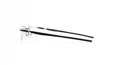 Oakley Gauge 3.1 Noir OX5126 04 54-18