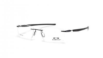 Oakley Gauge 3.1 Schwarz Mat OX5126 01 52-18 138,73 €