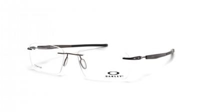 Oakley Gauge Grün OX5126 02 54-18 138,73 €