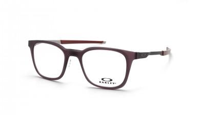 Oakley Steel Line R Grau Mat OX8103 02 49-19 107,99 €