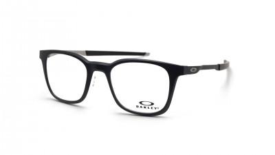 Oakley Steel line R Noir Mat OX8103 01 49-19 108,90 €