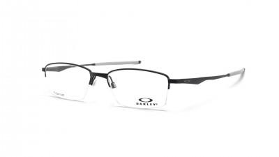Oakley Limit switch Noir Mat OX5119 01 52-17 109,90 €