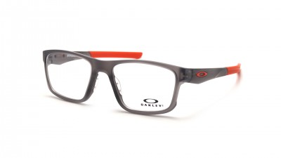 Oakley Hyperlink Grau Mat OX8078 05 52-18 79,28 €