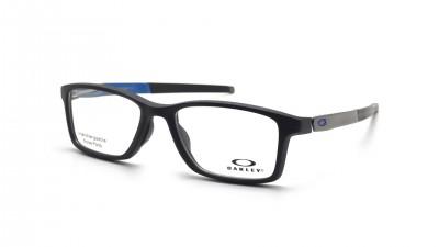 Oakley Gauge 7.1 Noir Mat OX8112 04 54-18 71,01 €