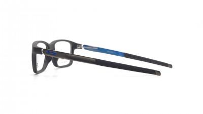 Oakley Gauge 7.1 Noir Mat OX8112 04 54-18