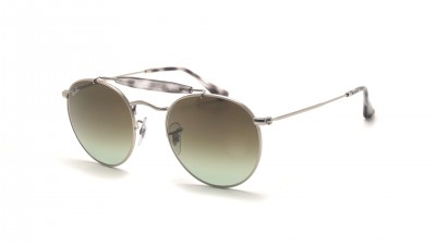 Ray-Ban RB3747 003/A6 50-21 Silver 87,46 €
