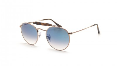 Ray-Ban RB3747 90353F 50-21 Gold 87,46 €