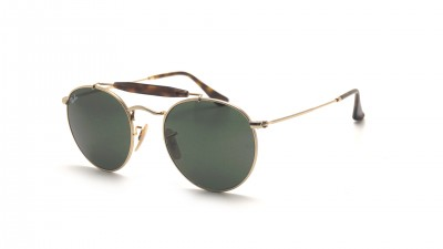 Ray-Ban RB3747 001 50-21 Or 104,95 €
