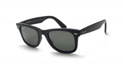 Ray-Ban Wayfarer Ease Black RB4340 601/58 50-22 Polarized 100,75 €