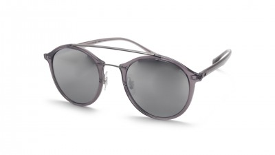 Ray-Ban Tech Gris RB4266 620088 49-21 87,46 €