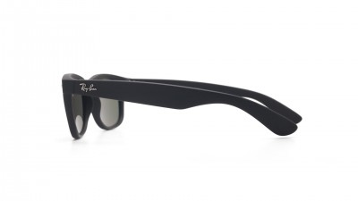 Ray-Ban New Wayfarer Noir Mat RB2132 622/69 55-18