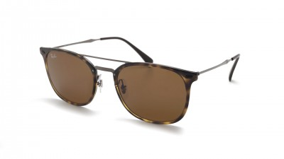 Ray-Ban Tech Écaille RB4286 710/73 55-21 100,90 €