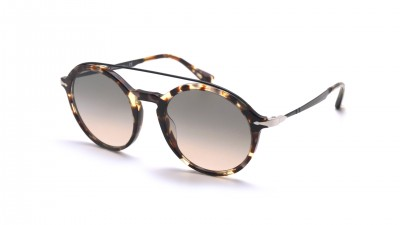 Persol Caligrapher Edition Havana PO3172S 105732 51-20 Gradient 114,38 €