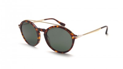 Persol Caligrapher Edition Havana PO3172S 24/31 51-20 128,82 €