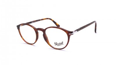 Persol PO3174V 24 49-21 Écaille Small