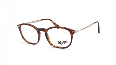 Persol Caligrapher Edition Havana PO3179V 24 49-19 75,33 €