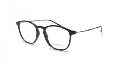 Giorgio Armani Frames Of Life Black AR7141 5017 52-19 Large