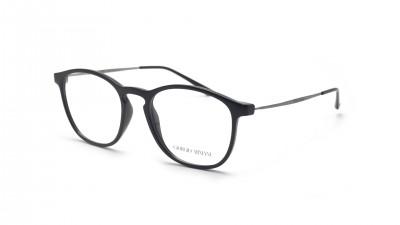Giorgio Armani Frames Of Life Noir AR7141 5017 52-19 Large