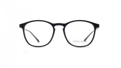 Giorgio Armani Frames Of Life Black AR7141 5017 52-19