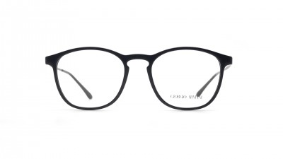 Giorgio Armani Frames Of Life Noir AR7141 5017 52-19