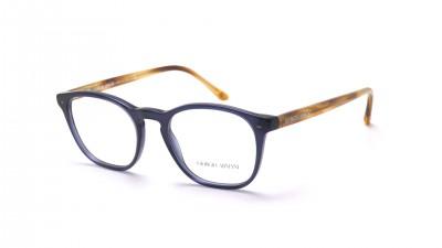 Giorgio Armani Frames Of Life Bleu AR7074 5358 50-19 132,90 €