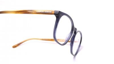 Giorgio Armani Frames Of Life Bleu AR7074 5358 50-19