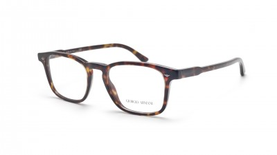 Giorgio Armani Frames Of Life Écaille AR8103V 5026 51-19 132,90 €