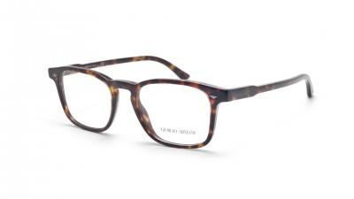 Giorgio Armani Frames Of Life Tortoise AR8103V 5026 51-19 82,90 €
