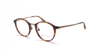 Giorgio Armani Frames Of Life Écaille AR7028 5018 50-22 161,90 €