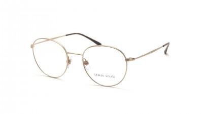 Giorgio Armani Frames Of Life Golden Mat AR5057 3002 49-19 146,67 €