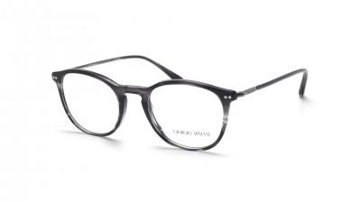 Giorgio Armani Frames Of Life Grau AR7125 5595 50-20 160,55 €